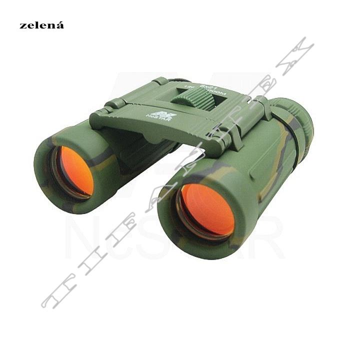25ca16cfe93b2 Ďalekohľad COMET 8x21 - Armyshop Tifantex