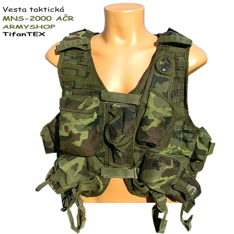 f927172dbf Taktická výstroj - TifanTEX armyshop