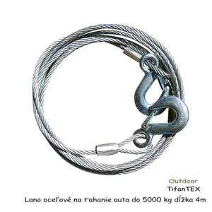 516dd1a34dbd Tielko dámske maskáčové Predĺžené – mini šaty TifanTEX tielka