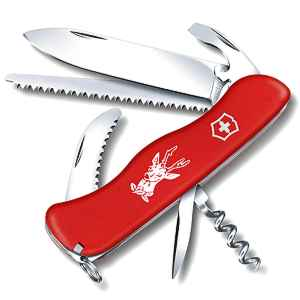 Nožík Victorinox Hunter