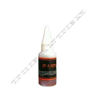 E-Liquid Cappucino 15 ml
