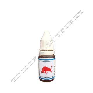 E-Liquid Red Bull 20 ml