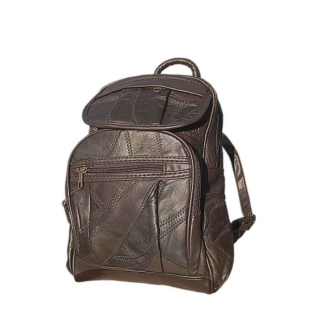 Batoh TEENAGER minibag M2