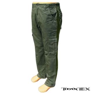 e4cb0d326185 Odevy airsoft - TifanTEX oblečenie