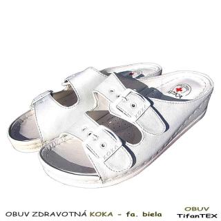 91477f9a45a4 DÁMSKA OBUV - dámska obuv lehota