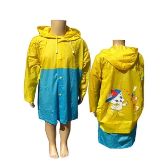 Pláštenka RAINCOAT TH 168