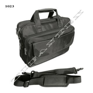 rozmery tašky výška : 30 cm šírka : 42 cm hĺbka
